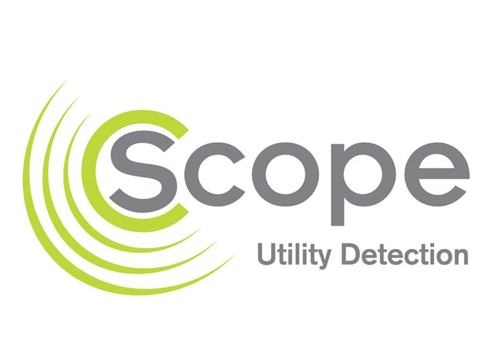 C Scope UK