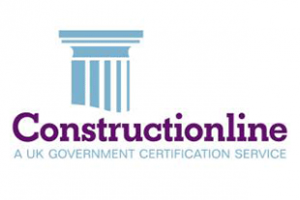 Construction Line Certification